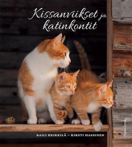 kissanviikset_etukansi_lowres