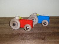 traktorit001